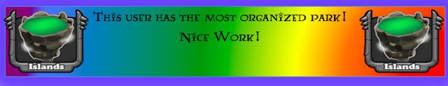 File:OrganizedPark.png