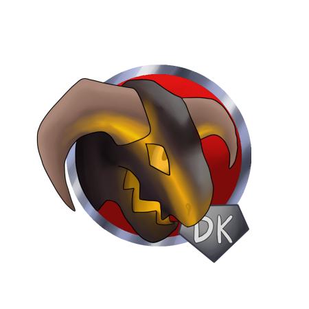 File:Destroyer dragon.png