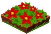 File:FlowerBoxWinter2012.png