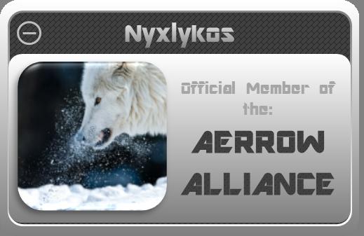 File:NyxlykosCard.png