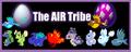 Thumbnail for version as of 15:39, November 23, 2012
