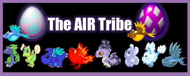 File:Air Tribe DRAGONS.png