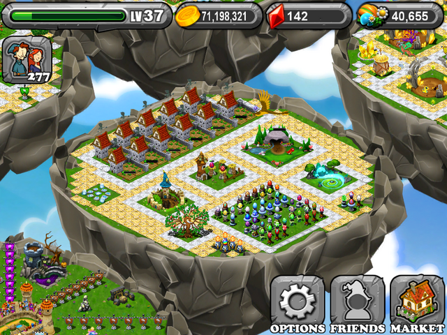 File:Dragon eggs and breeding cave.png