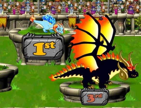 File:REAL dragon.jpg