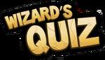 Wizard'sQuizLogo