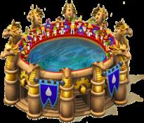 WaterColosseum2015