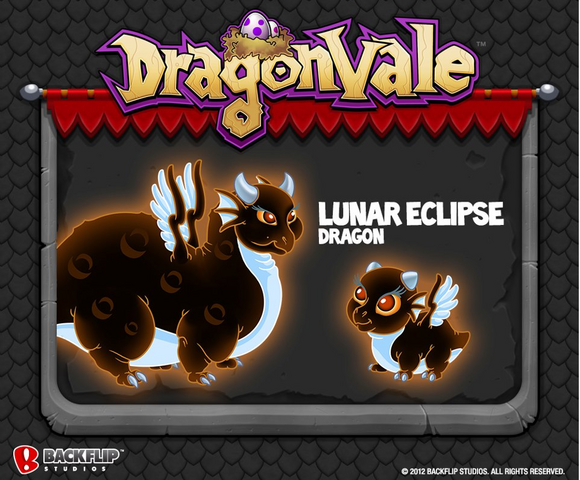 File:Lunar Eclipse Dragon Preview.png