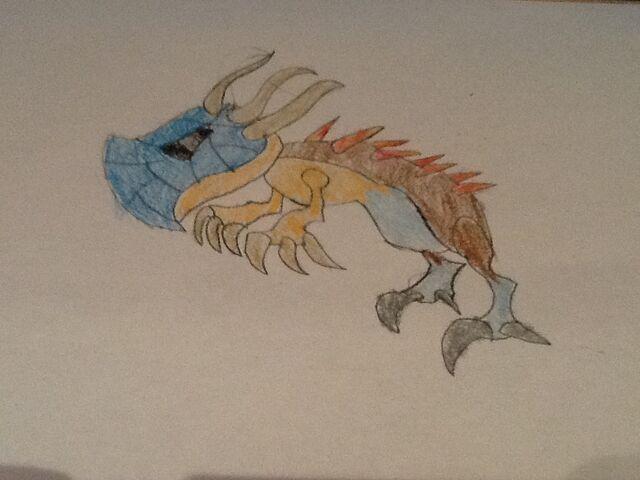File:Destroyer Dragon.jpg