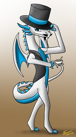 File:Tophat dragon.png