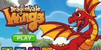 DragonVale Wings