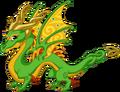 CelticDragonAdult.png