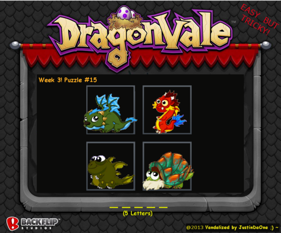 File:GamePuzzle15.png
