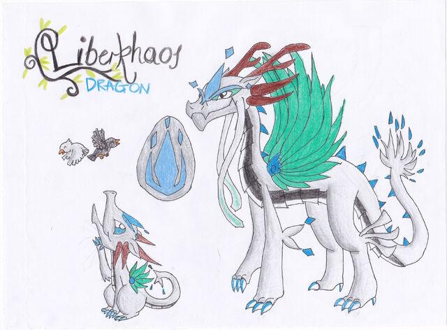 File:Liberkhaos Dragon.jpg