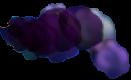 DarkElementalBreath