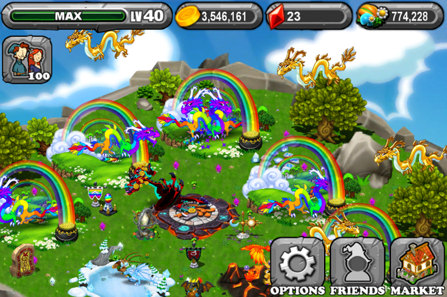 File:Rainbow-dragons.png