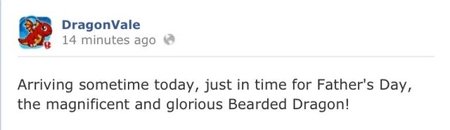 File:BeardedDragonFacebookMessage.jpeg
