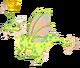 PollenDragonAdultCrown