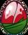 TulipDragonEgg.png