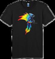 DragonValeT-Shirt-PrismDragon