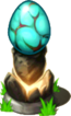 Turquoise Pedestal.png