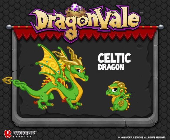 File:CelticDragonFacebookNotif.jpg