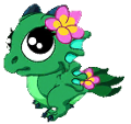 LotusDragonBaby.png