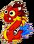 Panlong Dragon