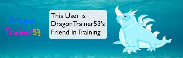 File:DragonTrainer53's Friend Badge.jpg
