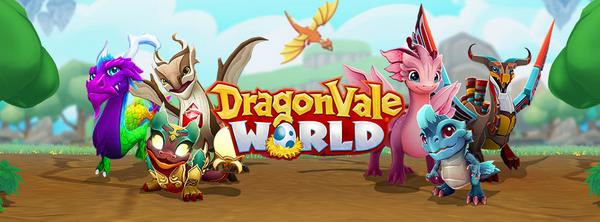 DragonValeWorldFacebookCoverPhoto