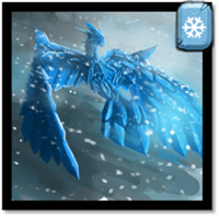 File:Frost.png