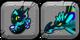GlowwingDragonButton