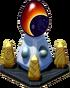 Solar Eclipse Pedestal.png