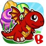 DragonValeLegendaryEggHuntAppIcon2016