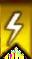 Lightning Flag.png