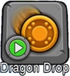DragonDropButton
