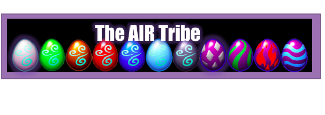 File:Air Tribe Eggs.png