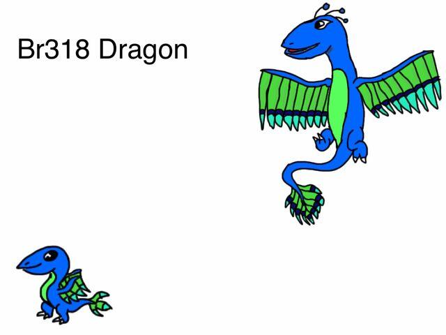 File:Br318 Dragon.jpg