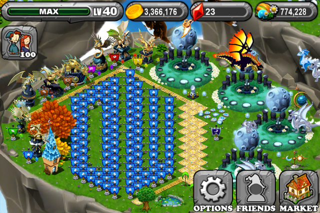 File:Dr-who-dragonvale.png