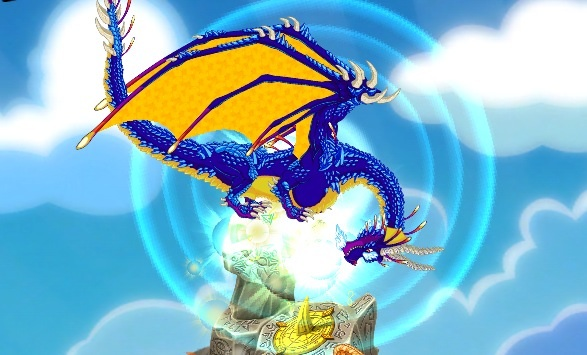 File:2nd Favourite dragon.jpg