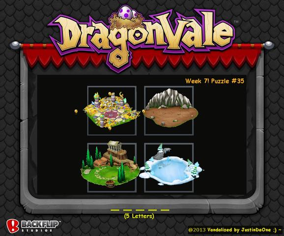File:GamePuzzle35.png