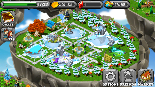 File:Best Cold Island.png