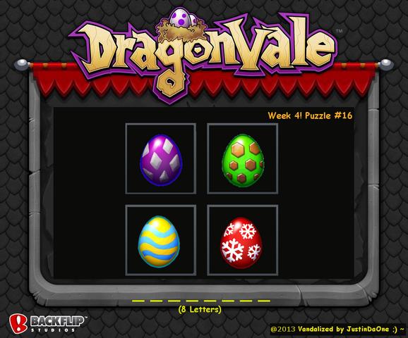 File:GamePuzzle16.png