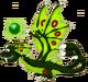 PoisonDragonAdultOrb