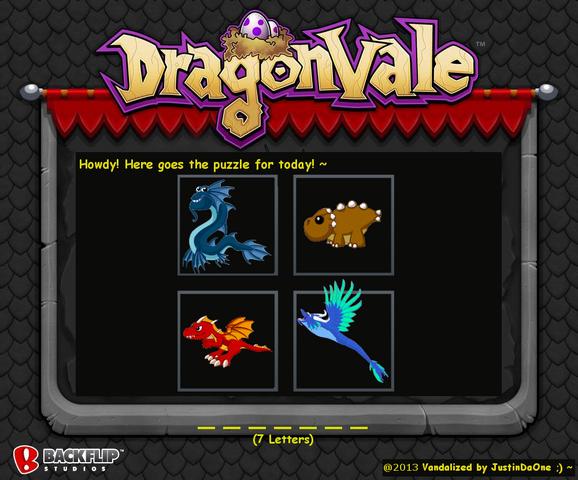 File:GamePuzzle1.png