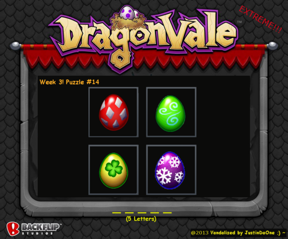 File:GamePuzzle14.png