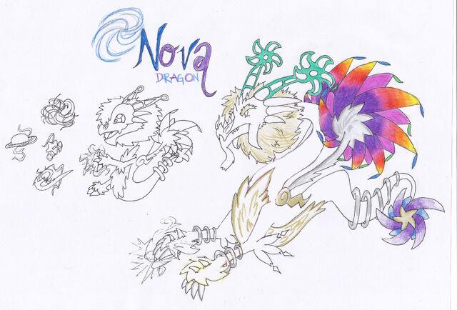 File:Nova Dragon.jpg