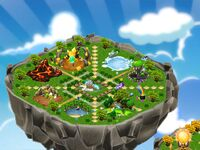 The great Nogard island 6