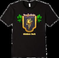 DragonValeT-Shirt-House-of-the-Hidden-Bolt-Black