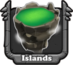 Islands icon.png
