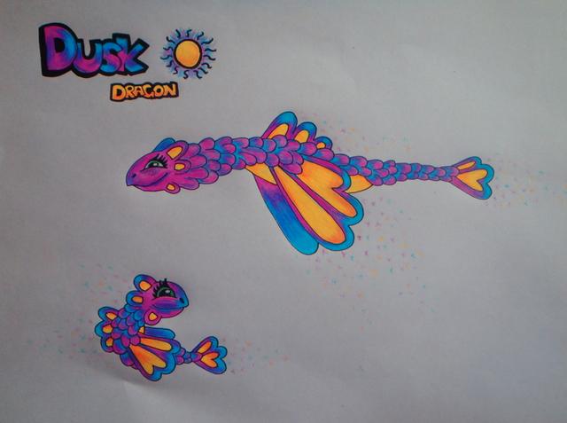 File:Dusk Dragon (Drawn).png